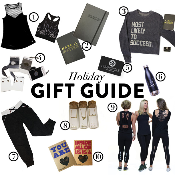 bc-gift-guide-2016_final2